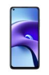 Xiaomi Redmi Note 9T 4/64GB RU, черный