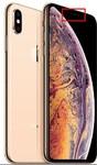 Замена фронтальной камеры на iPhone XS