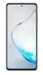 Samsung Galaxy Note 10 Lite 6/128GB, черный
