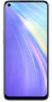 Realme 6 4/128GB, белый