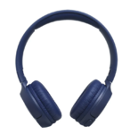 Беспроводные наушники JBL Tune 590BT Blue