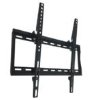 Наклонный кронштейн для LCD/LED телевизоров PLN07-44T