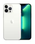 Apple iPhone 13 Pro, 128 ГБ, Серебристый