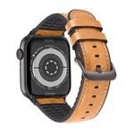 "Браслет для Apple Watch ""WB18 Fenix"" 38/40, хаки"