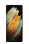 Samsung Galaxy S21 Ultra 12/128Gb Silver