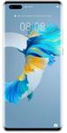 Huawei Mate 40 Pro 8/256Gb, серебристый
