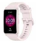 Смарт-часы HONOR Watch ES, розовый