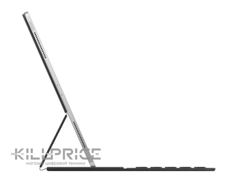 Купить Клавиатура для iPad Apple iPad Pro 11
