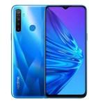 Realme 5 3/64GB, синий кристалл