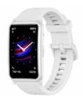 Смарт-часы HONOR Watch ES, белый