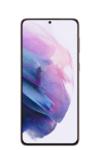 Samsung Galaxy S21 Plus 8/256Gb Purple