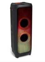 Беспроводная аудиосистема JBL Party Box 1000 Black