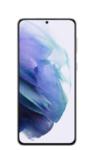 Samsung Galaxy S21 Plus 8/256Gb Silver