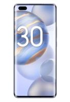 Honor 30 Pro+ 8/256GB Titanium Silver