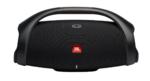 Портативная акустика JBL Boombox 2, черный
