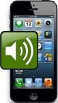Замена аудиокодека на iPhone 5