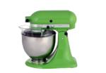 Кухонная машина KitchenAid 5KSM175PSEGA, Зеленое яблоко