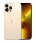 Apple iPhone 13 Pro, 128 ГБ, Золотой
