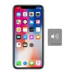 Замена аудиокодека на iPhone X