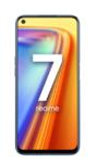 Realme 7 8/128GB, синий