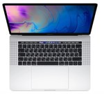 "Apple MacBook Pro 13"" Touch Bar Silver (MV992RU/A)"