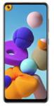 Samsung Galaxy A21s 3/32GB, черный