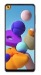 Samsung Galaxy A21s 3/32GB, синий