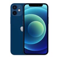 Apple iPhone 12, 64 ГБ, синий