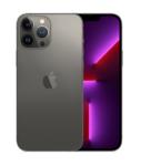 Apple iPhone 13 Pro, 128 ГБ, Графитовый