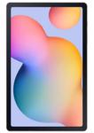 Samsung Galaxy Tab S6 Lite Wi-Fi 10.4 SM-P610 128Gb, розовый