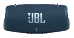 Колонка JBL Xtreme-3 Синяя