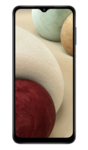 Samsung Galaxy A12 3/32GB, черный