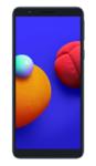 Samsung Galaxy A01 Core 1/16GB, синий