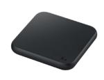 Беспроводное зарядное устройство Samsung EP-P13
