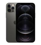 Apple iPhone 12 Pro, 128 ГБ, графитовый