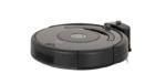 Робот-пылесос iRobot Roomba 676 (R676040)