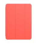 Чехол-книжка iPad Air 2020 Smart Case, розовый цитрус