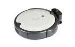 Робот-пылесос iRobot iRobot Roomba 698