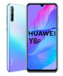 Huawei Y8p 4/128Gb, голубой
