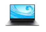 """Ультрабук HUAWEI MateBook D 15.6"""" (AMD Ryzen 5 3500U 2100MHz/15.6""""/1920x1080/8GB/256GB SSD/DVD нет/AMD Radeon Vega 8/Wi-Fi/Bluetooth/Windows 10 Home)"""