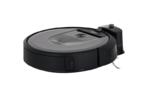 Робот-пылесос iRobot iRobot Roomba i7
