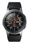 Часы Samsung Galaxy Watch 46 mm серебристая сталь