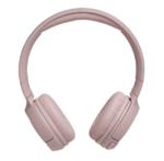 Беспроводные наушники JBL Tune 590BT Pink