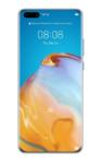 Huawei P40 Pro 8/256Gb, насыщенный синий