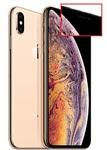 Замена датчика приближения на iPhone XS Max