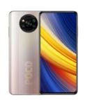 Xiaomi Poco X3 Pro 6/128GB, Metal Bronze