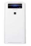 Климатический комплекс Sharp KC-G41R-W, белый