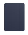 Чехол-книжка iPad Air 2020 Smart Case, синий