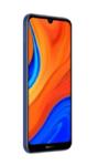 Huawei Y6s 3/64GB, синий