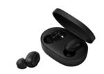 Беспроводные наушники Xiaomi Redmi AirDots S, черные